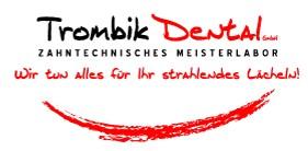 Trombik-Dental GmbH